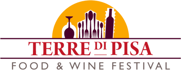Pisa Food & Wine Festival 2020